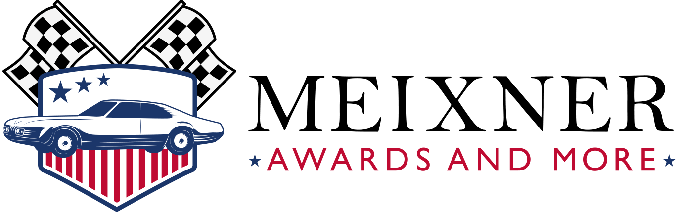Meixner Awards and More